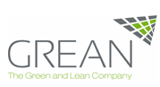 GREAN | The Green and Lean Company